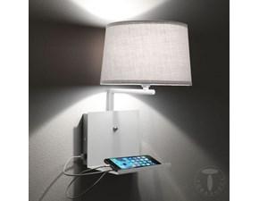 Illuminazione Prezzi Outlet Sconti Online 60 70