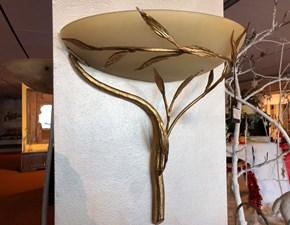 Lampada da parete stile Classica Olivia Banci in saldo