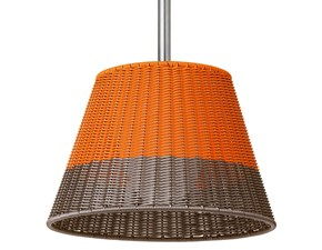 Lampada da parete stile Design Romeo outdoor flos Flos in offerta outlet