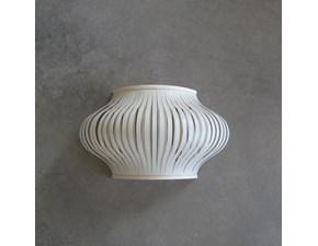 Lampada da parete stile Moderno Lampada da parete bloom  Fontana arte in saldo