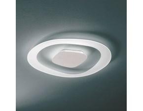 Lampada da soffitto Antigua 90345 linealight Emporium con un ribasso esclusivo