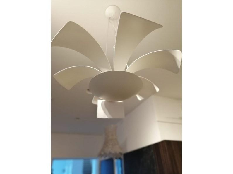 Lampada da soffitto art. blossomy con un ribasso del 50%