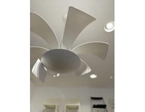 Lampadario Da Ingresso : Prezzi illuminazione in offerta outlet illuminazione fino 70% di