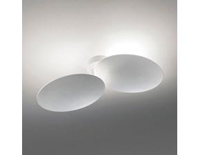 Lampada da soffitto Artigianale con SCONTO IMPERDIBILE