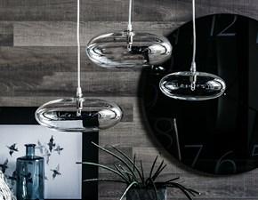Lampada da soffitto Cattelan italia Lim stile Design a prezzi convenienti