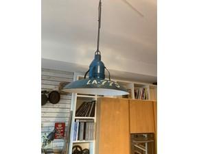 Lampada da soffitto Dialma brown Db002236 Altri colori con forte sconto