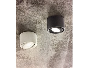 Lampada da soffitto Fabas luce con SCONTO 38%