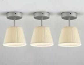 Plafoniere Da Esterno Prezzi : Outlet illuminazione prezzi in offerta sconto 50% 60%