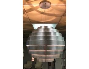 Lampada da soffitto Mamamia  Antonangeli a prezzo Outlet