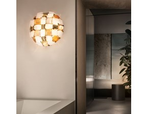 Lampada da soffitto Slamp Mida medium stile Moderno in offerta