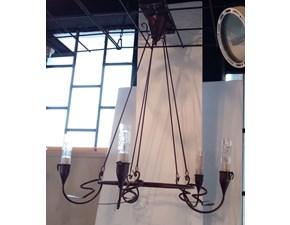 Lampada da soffitto stile Classica Classico Lamp international scontato