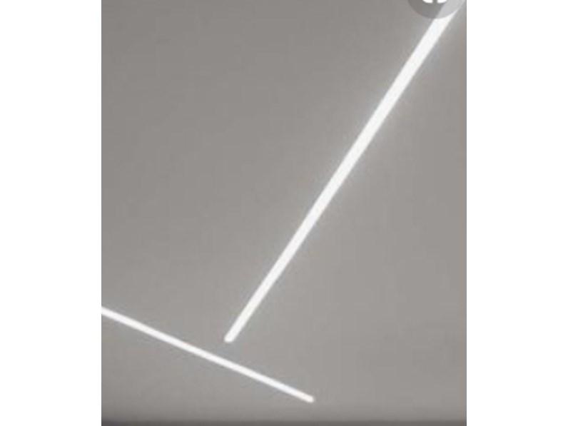 Lampada da soffitto stile design c1 via bizzuno scontato