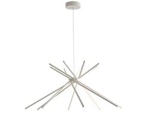 Lampada da soffitto stile Design Shanghai Fan europe a prezzi outlet