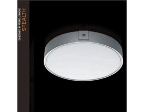 Lampada da soffitto stile Design Stealth Flos a prezzi convenienti
