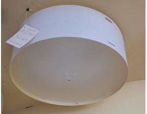 Lampada da soffitto stile Moderno Tumbler Emporium a prezzi outlet