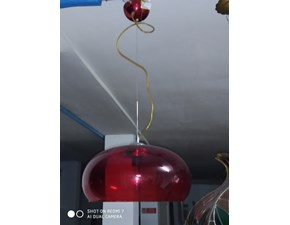 Lampada da soffitto stile Moderno Vintage Artigianale con forte sconto