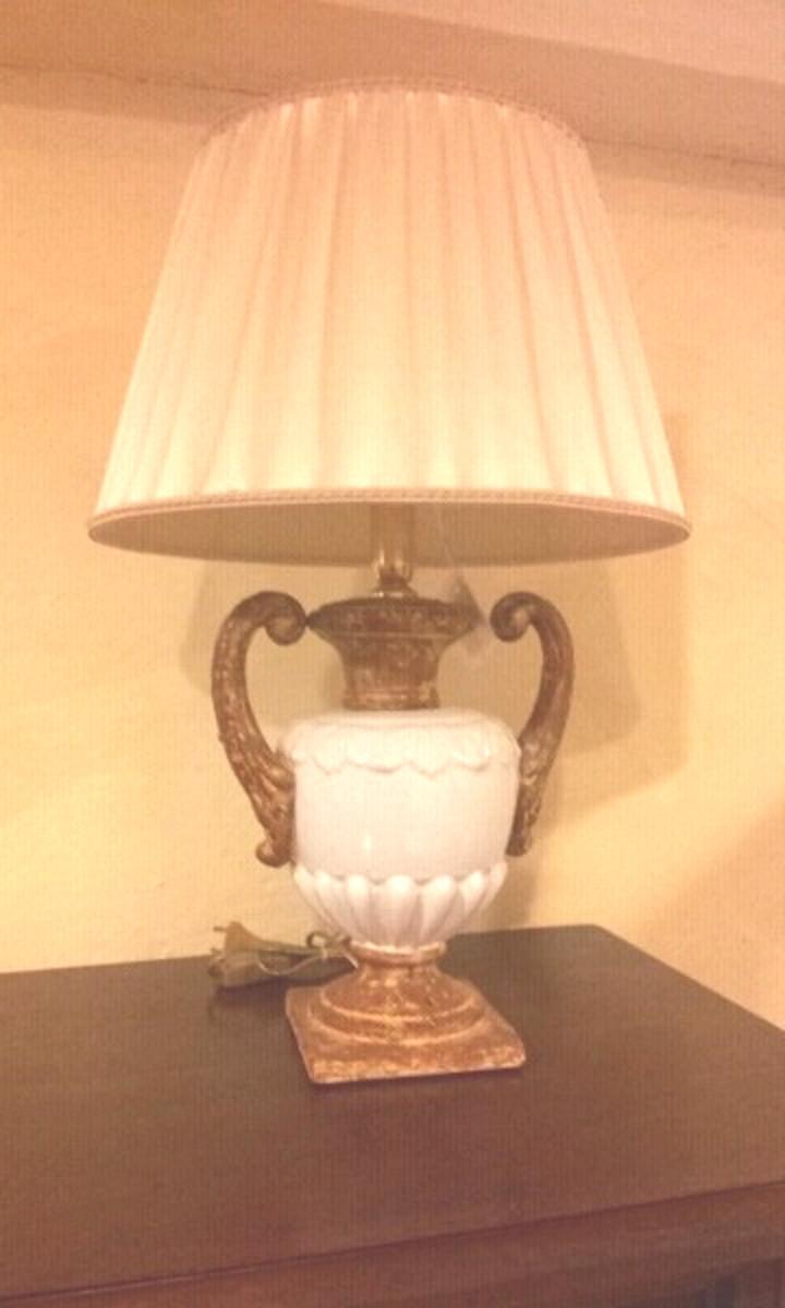 Illuminazione Lampada scontato del -80 % - Illuminazione a prezzi scontati