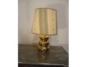 Lampada da tavolo Arspa Ketty stile Classica in offerta