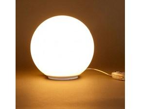 Lampada da tavolo Artemide con SCONTO IMPERDIBILE