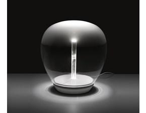 Lampada da tavolo Artemide Empatia stile Design a prezzi convenienti