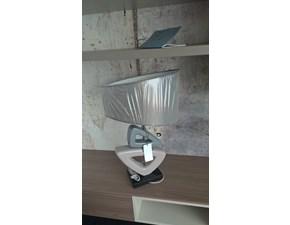 Lampada da tavolo Artigianale con SCONTO 12%