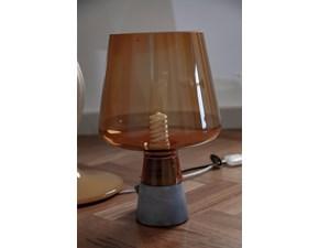 Lampada da tavolo Artigianale Leimu ittala  stile Moderno a prezzi convenienti