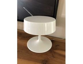 Lampada da tavolo China Penta illuminazione con uno sconto esclusivo