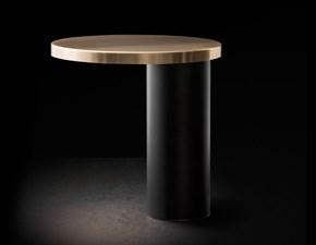 Lampada da tavolo Cylinda O-luce con uno sconto esclusivo