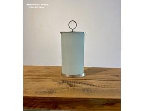 Lampada da tavolo di Fontana arte con SCONTO 25%