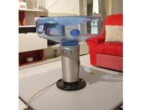 Lampada da tavolo di Penta PREZZI OUTLET