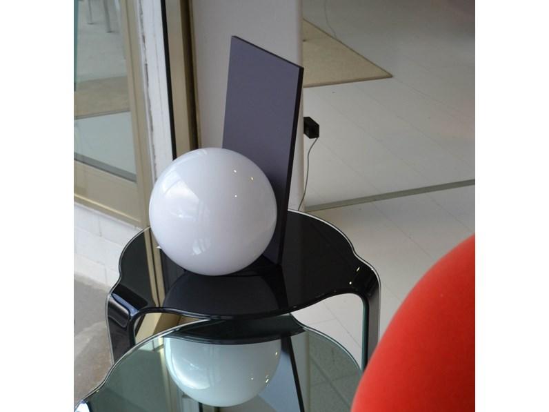 Lampade Da Tavolo Flos : Lampada da tavolo flos extra bianco a prezzi convenienti