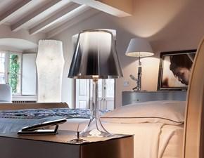Lampada da tavolo Flos Miss k stile Design con forte sconto