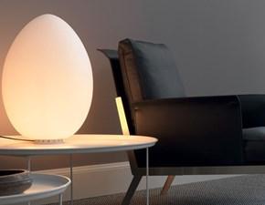 lampada da tavolo Fontana Arte