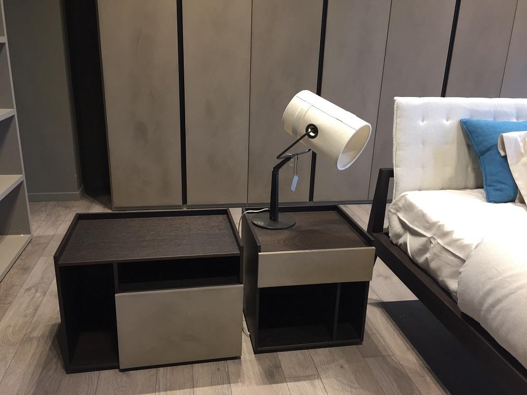 LAMPADE DA COMODINO FOSCARINI SCONTATE DEL 30% - Illuminazione a prezzi scontati
