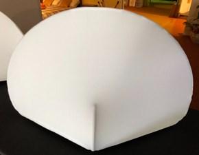 Lampada da tavolo Kaori  Penta illuminazione a prezzo scontato