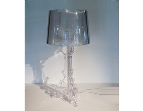 KARTELL Prezzi OUTLET a Roma in Offerta