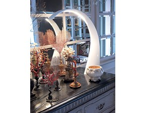 Lampada da tavolo Kartell Taj stile Design a prezzi convenienti