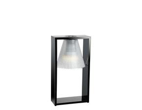 Lampada da tavolo Light-air Kartell a prezzo Outlet