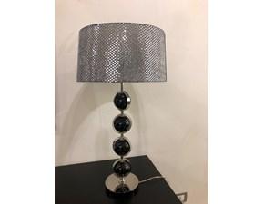 Lampada da tavolo Oceania Artigianale con uno sconto esclusivo