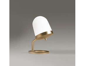 Lampada da tavolo Penta lampada da tavolo lula Penta illuminazione a prezzo scontato