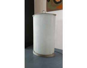 Lampada da tavolo Pirellina Fontana arte con un ribasso del 40%