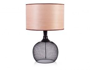 Lampada da tavolo Radisia art. 880203711005 Artigianale con uno sconto del 36%