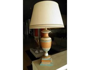 Lampada da tavolo stile Classica Baga Baga illuminazione a prezzi outlet