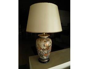 Lampada da tavolo stile Classica Delta Artigianale a prezzi convenienti