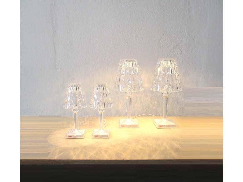 Pianifica Il Lampade Design Outlet Raccolta Di Lampada Idea