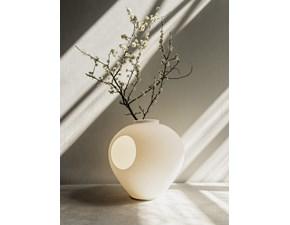 Lampada da tavolo stile Design Madre Foscarini con forte sconto