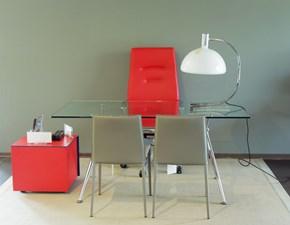 Lampada da tavolo stile Design Nemo Cassina scontato