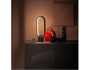 Lampada da tavolo stile Design Panoramica s Artigianale scontato