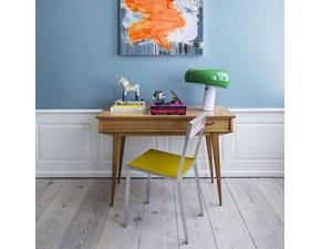 Lampada da tavolo stile Design Snoopy Flos scontato