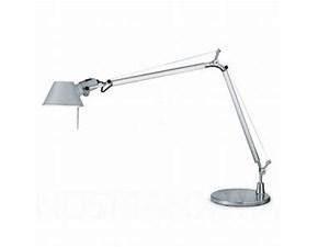 Lampada da tavolo stile Moderno Artemide tolomeo  Artemide a prezzi convenienti